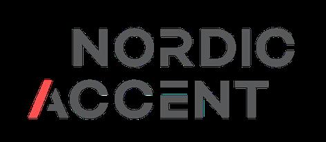 Nordic Accent