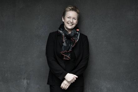 Eva Fischer Hansen